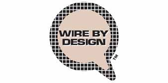 Wire By Design