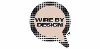 Wire By Design