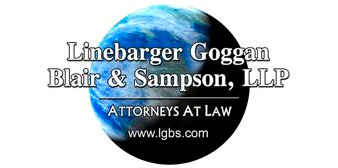 Linebarger Goggan Blair & Sampson, LLP