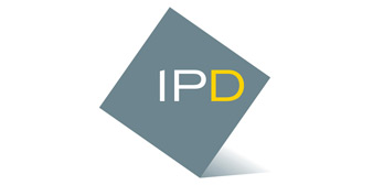 International Parking Design, Inc. (IPD)