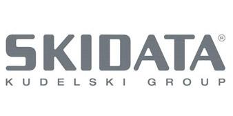 SKIDATA, Inc.