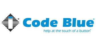 Code Blue Corporation