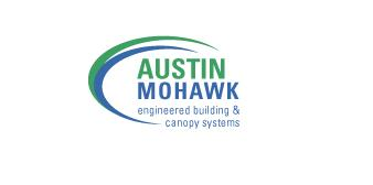Austin Mohawk and Co., Inc.