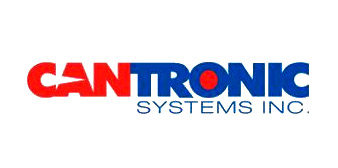 Cantronic Systems Inc.