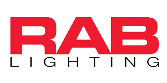 RAB Lighting