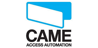 Came Americas Automation LLC