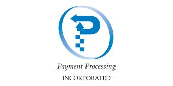 Payment Processing, Inc