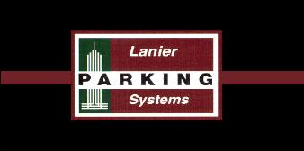 Lanier Parking Solutions