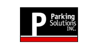 Parking Solutions Inc.