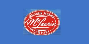 McLaurin Parking Company