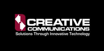 eft Creative Communications