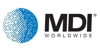 MDI Worldwide