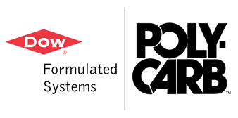 POLY-CARB, INC. | Dow Formulated Systems