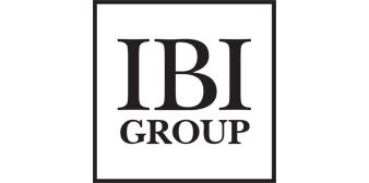 IBI Group