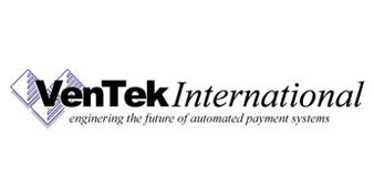 VenTek International