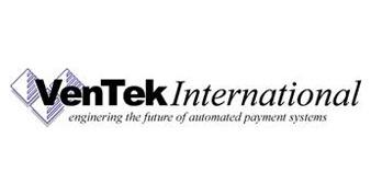 VenTek International