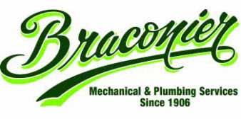 Braconier