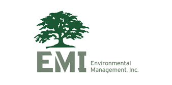 Environmental Management, Inc.
