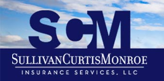 SullivanCurtisMonroe Insurance Services, LLC