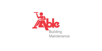 Able Building Maintenance