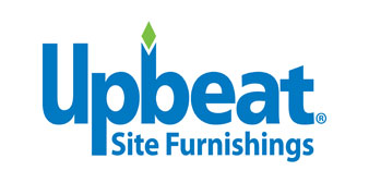 Upbeat Site Furnishings