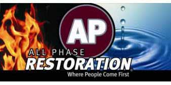 AP Restoration - All Phase Restoration