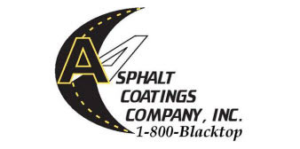 Asphalt Coatings Co., Inc.