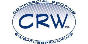 CRW Roofing