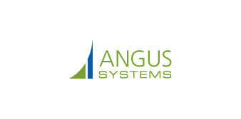 Angus Systems