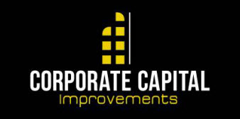 Corporate Capital Improvements