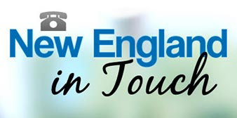 New England in Touch Call Center