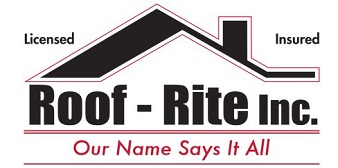 Roof-Rite, Inc.