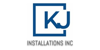 KJ Installations, Inc.