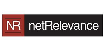 netRelevance