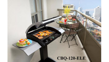 PowerChef Grill by Dimplex
