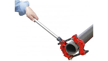 LCRC4 Low Clearance Rotary™ Cutter