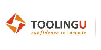 Tooling U