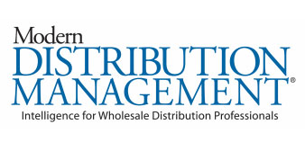 MODERN DISTRIBUTION MANAGEMENT