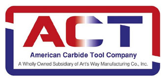 American Carbide Tool Co.