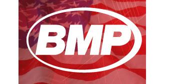 Boneham Metal Products Inc.