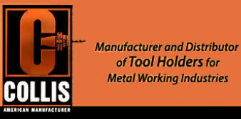 Collis Toolholder Corp.