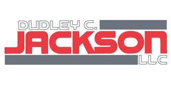 DUDLEY C. JACKSON LLC