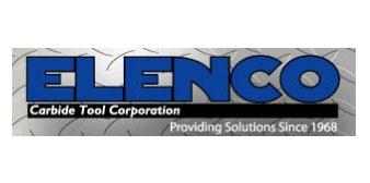 Elenco Carbide Tool Corp.