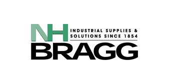 N. H. Bragg