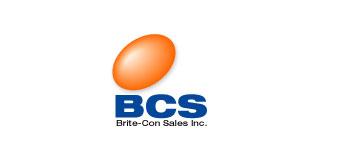 Brite-Con Sales, Inc.