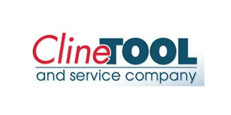 Cline Tool & Service Co.