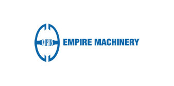 Empire Machinery & Supply