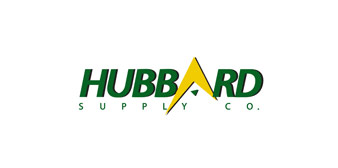 HUBBARD SUPPLY CO.