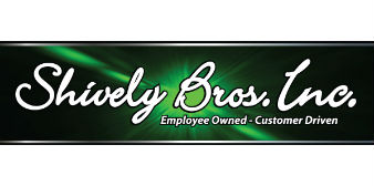 Shively Bros. Inc.