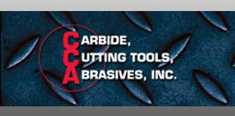 Carbide, Cutting Tools, Abrasives, Inc.